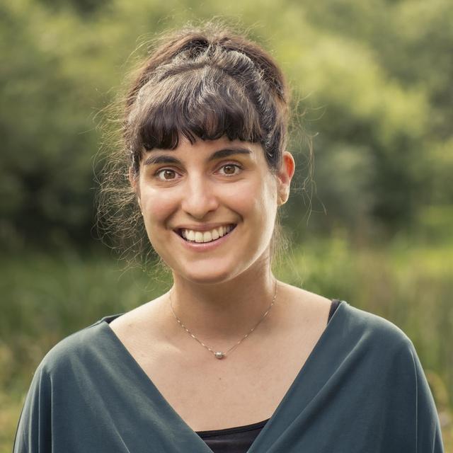 Marie Kollenrott – Unsere Landrätin für den Kreis Göttingen